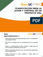 2_1_1_Planificacion_para_la_ejecucion_y_control_de_un_proyecto_vial.pptx