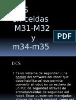 DCS.pptx