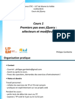 jQuery-Cours1-2015