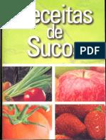 receitasdesucos.pdf
