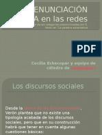 Discurso político en las redes.pptx