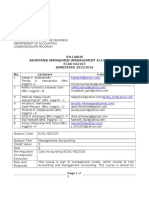 Silabus AACSB S1 AkManajemen Rev020216 1(1)