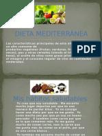 DIETA MEDITERRÁNEA.pptx