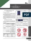 Adendo_SESDF (1).pdf