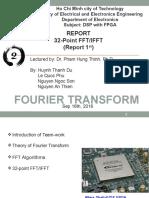 ppt-fpga-report