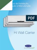 Manual de Instalação de SPLIP - iom_hw_carrier_multi-c-06.11_(view)[1].pdf