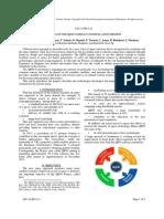 Status Of The QB50 Project IAC Paper-14-B4.2.11.pdf