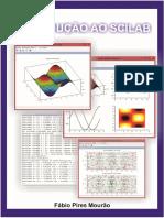 Apostila Scilab.pdf