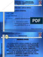 SlidesClass02 HG C2016.2