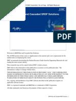 73873740-Srdf-Star-and-Cascaded-Srdf-Solution-Srg.pdf
