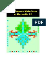 M-72 Los Números Materiales, Manuel Susarte