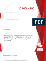 ISO-9000-9001 (1)