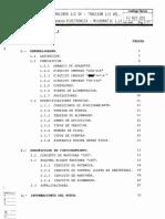 288452815-Micromatic-I-y-II.pdf