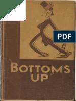 Bottoms Up by Jean Robert Meyer
