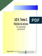 ud2_03_medidaAlturas.pdf