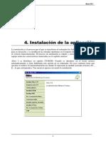 4 Instalación de La Aplicación_Abies