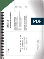 268968402-otis-montajes.pdf