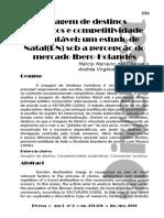 Revista_Diversa__artigo_Marcio_Chagas_(14).pdf
