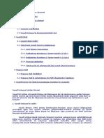 Novell Netware Isletim Sistemi-3481