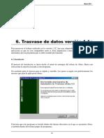 6 Trasvase Datos_Abies