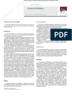 El suicidio en el trastorno bipolar.pdf