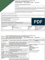 Guia Integrada de Actividades p.consumidor_8-05