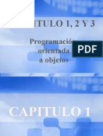 CAPITULOS 1,2,3