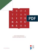Catalog Croatian-Literature Frankfurt Book Fair 2014.pdf