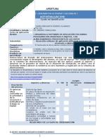 GUIAS_DE_OBSERVACION_act3_sec_1.docx