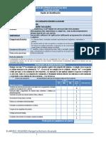 LISTA_DE_COTEJO_PARA_INFORME_act_4_sec_1.docx