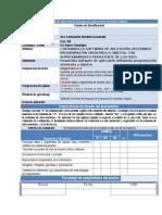 Tabla_de_Diversidad_de_lenguajes_de_programacion_orientada_a_objetos.doc