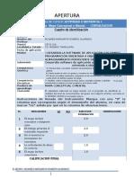 LISTA_DE_COTEJO_PARA_MAPA_CONCEPTUAL_act_2_secuencia_1.docx