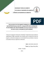 """""""APLICACIÓN DE UN TRATAMIENTO ENZIMÁTICO CON ENZIMAS.pdf"""