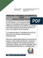 Problema 291