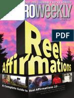 Metro Weekly - 10-13-16 - Reel Affirmations