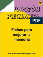 memoria 5