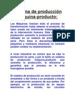 Sistema de producción máquina.docx