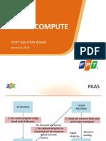 Lecture 4 Azure Compute Azure Cloud Services 54sl