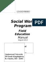 SWFieldPracticumManual.doc