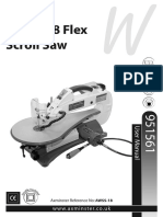 Axminster AWSS-18 Flex_manual.pdf