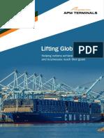 160714 APM Terminals Brochure.pdf