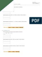 Math 151 Homework 05.pdf