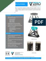 motion-simulation-platforms-vzero-sixdyn-specs.1.pdf