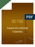 Evaluación conformidad fundamentos.pdf
