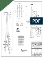 HPG_PL_LT66_05 Tipos de Estructuras Metálicas S, A, AE, y T Rev.B