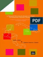 01 Formacion Permanente-De-docentes Centroamerica