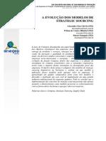 A EVOLUÇÃO DOS MODELOS DE STRATEGIC SOURCING - ENEGEP 2010.pdf