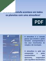 Anais Brasileiros de Dermatologia - Consenso Brasileiro de ... 51b4cfe9d6b