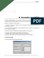 8 Consulta Del OPAC_Abies
