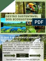 10_gestao_ecossistemas